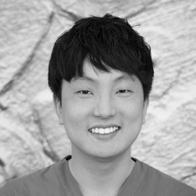 Dr Billy Kim (Dentist)