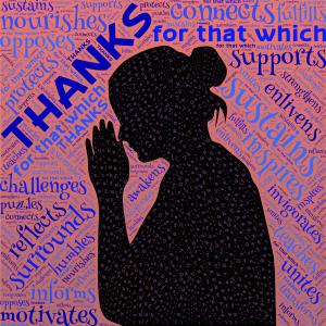 grateful-2006926_1280