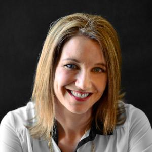 Chiropractor Longmont Dr. Jennifer Drake