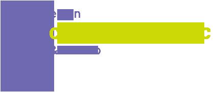Elgin Chiropractic logo - Home