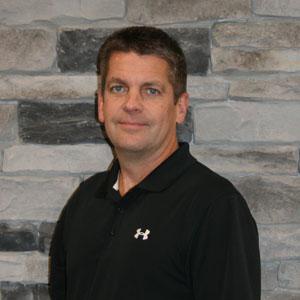 Chiropractor Hummelstown Scott Stoner