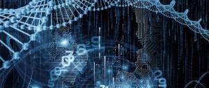 computer-algorithm-epigenet