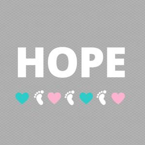 hope_(1)