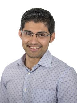 Dentist Woonona Dr Neerav Mandlewala