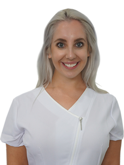 Larnii Oral Health Therapist