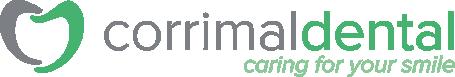 Corrimal Dental logo - Home