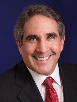 Bradenton Chiropractor Dr. Daniel Serpentelli