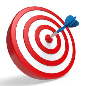 bullseye-target-sq-300