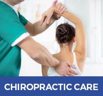 chiropractic-banner
