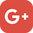 Google social button