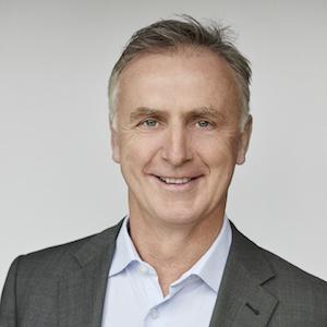 Dr Brendan Quill, Dentist {PJ}