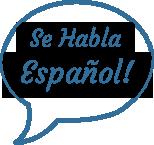 banner-se-habla-espanol