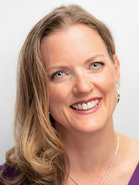 Chiropractor York Angela Lindenmuth