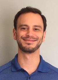 Dr. Sam Saikia Chiropractor York PA