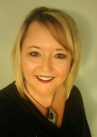 Roxanne Morello, New Patient Advocate