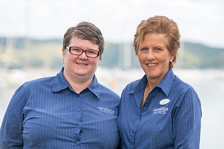 our-nurses