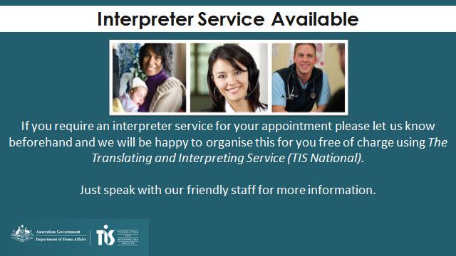 tis-interpreter-service