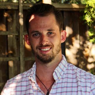 Dr. Matthew Arnott