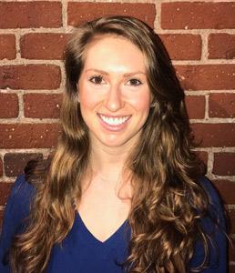 Eliza Cohen, PT, DPT, CPT