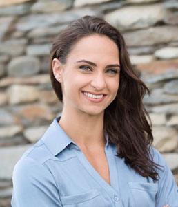 Dr. Sara Gagne