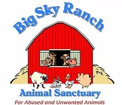 Big Sky Ranch Animal Sanctuary