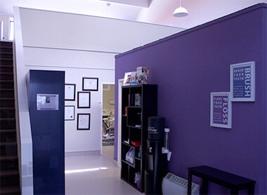 A+ Dentists in Howick