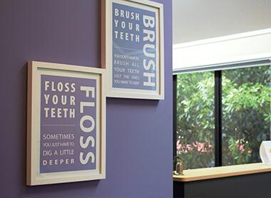 Dentist Howick