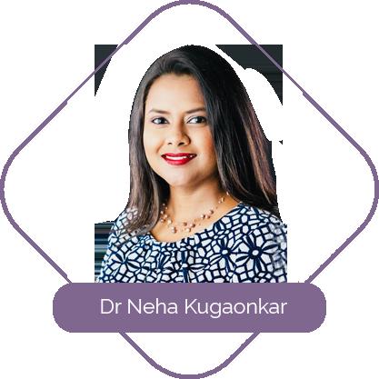 Dr. Neha