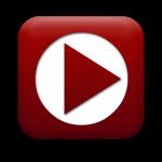 Videoi