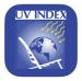 SunWise UV Index