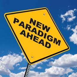 new-paradigm-260x260jpg_002