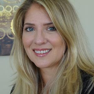 Shannon Gouleven