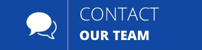 FAQ Contact Us