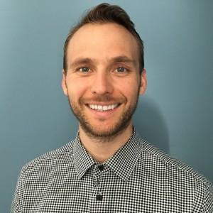 Chiropractor Downtown Toronto Dr. Alex Ritza