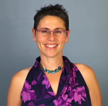 Chiropractor Toronto Rosanne Metz