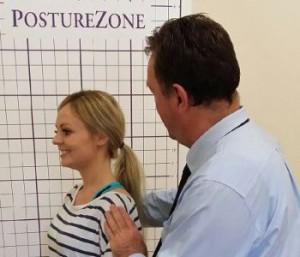 chiropractor Five Dock