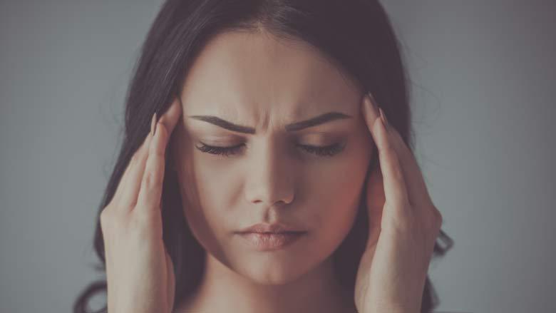 Compressed-Headache-Banner