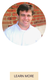 Meet Dr. John