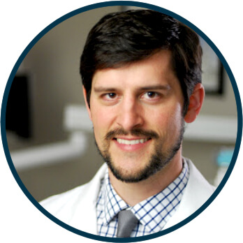Dentist Hamilton Mill, Dr. Dustin Jacobs