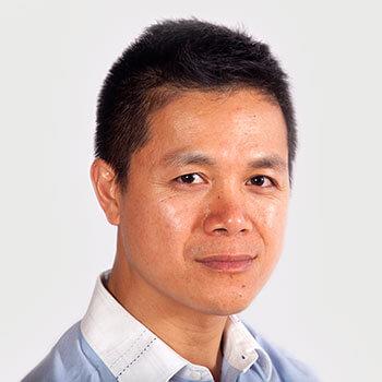 dr-chuong-vu