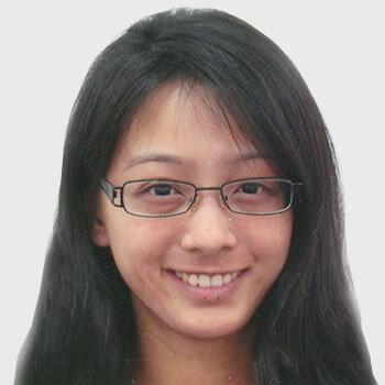 dr-genevieve-khoo