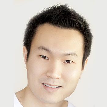 dr-jason-tang-dentist-carine