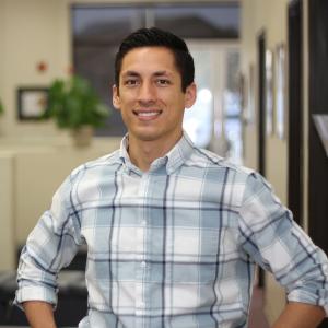 Dr. Jon Torrijos, Rancho Cucamonga Chiropractor