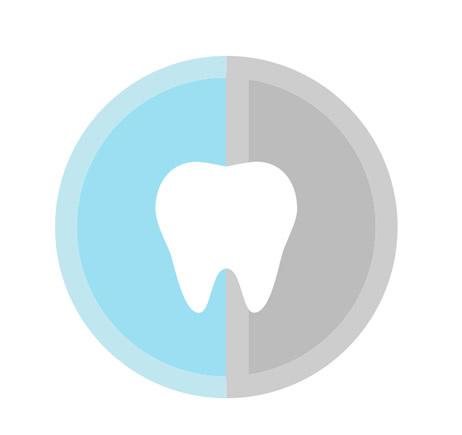 dentist coorparoo