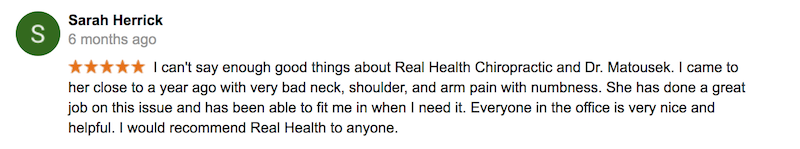 google-review-3