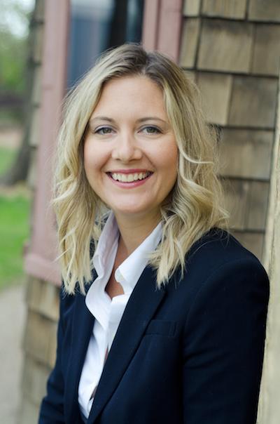 Chiropractor Eden Prairie MN