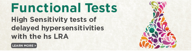 functional-tests