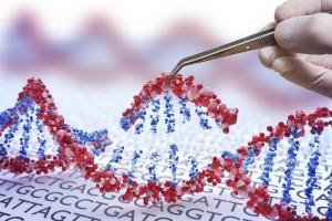 shutterstock_DNA_RESIZE