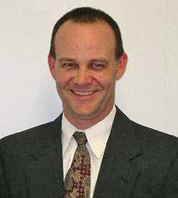 Dr. Brett Skinner
