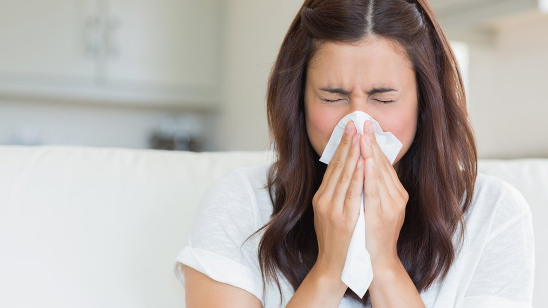 Acupuncture, Allergies, Inflamation, Seasonal Allergies ...